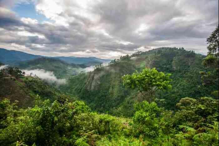 Mythes sur l'Afrique, tout voyageur devrait savoir