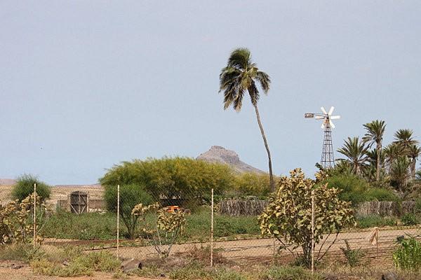 boa vista, l'est de l'île3