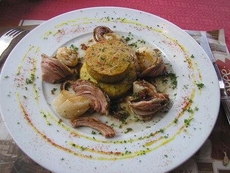Restaurant_le_Chasse_Mar_e_a_St_Goustan_003