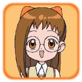 Logo Émilie Fujiwara