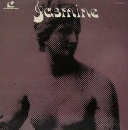 Jasmine - Same - Complete LP
