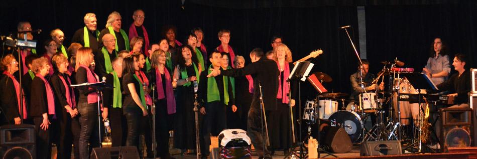 2012-12-16 St-Didier-en-Velay-12