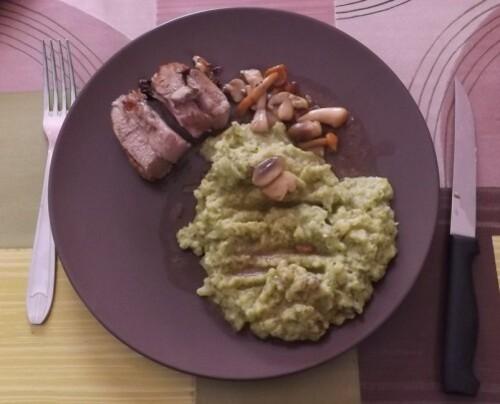 cuisine-20130217.jpg