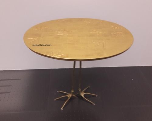 Nouvelle expo au Centre Pompidou..