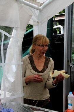 La Fête à la Roseraie - 2014 - (8/11)