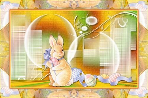 Pâques