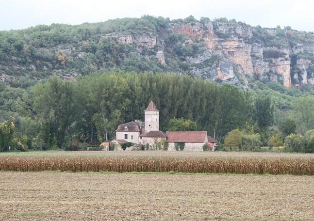 Entre Cahors et l'Aveyron 162 (5)