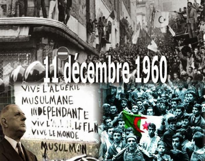 """""""Algérie : quand l'Histoire percute l'actualité"""" par Benjamin Stora"""