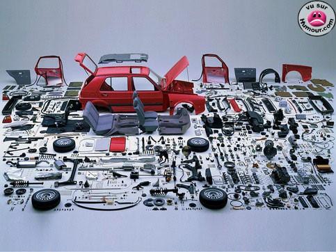 ikea_automobile-copie-1.jpg