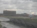aeroport de moscou