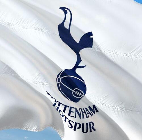FA Cup : Tottenham succombe dès le 5e tour