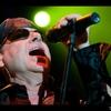 Scorpions vincendeau (6).jpg