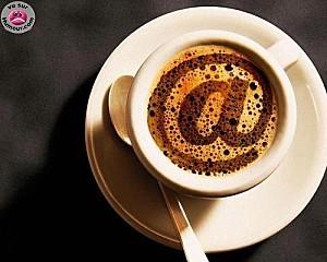 2koffie