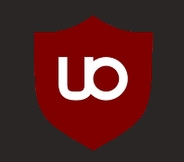http://ekladata.com/2UxSZDYkcU1AiS6pXPRqjqEN4Ts/logo-ublock-origin-2.jpg
