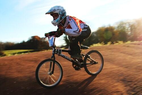 photo BMX Mandeure 08 novembre 2015