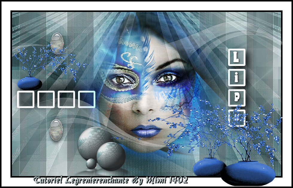 MES CREATIONS FEVRIER 2012