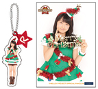 Hello! Project FC Event 2014 ~Hello! Xmas Days2♥~ Morning Musume。'14 goodies