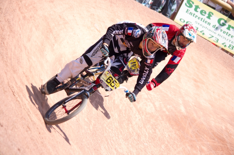 Mably, National de BMX, juin 2013 #5