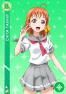R 786 Chika Takami