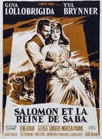 1960 - Présentation