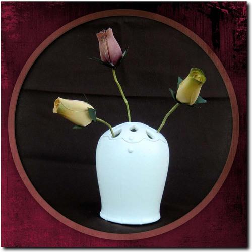 Tulipière