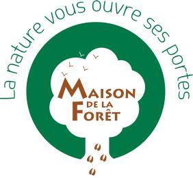 Les activités à la Maison de la Forêt de Leuglay...