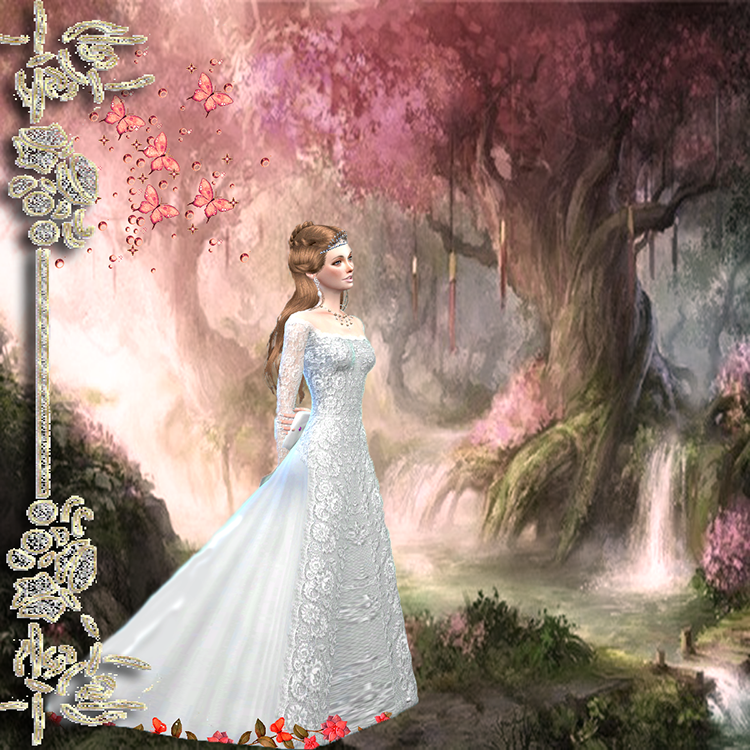 Fairy cc