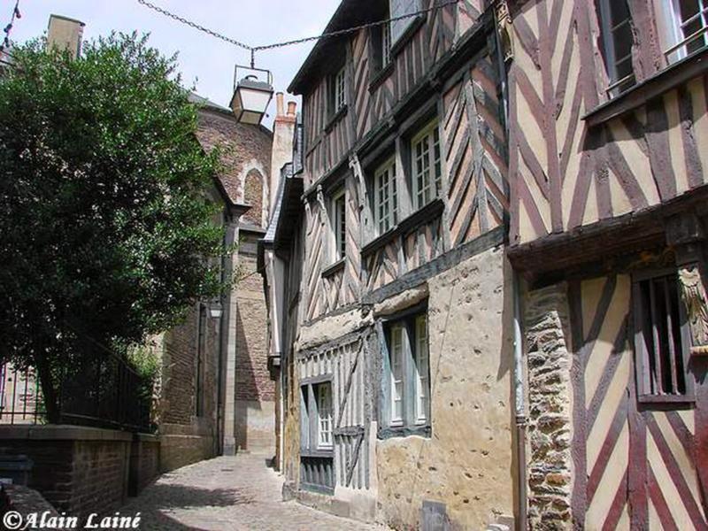 Rennes_19Juil08_11