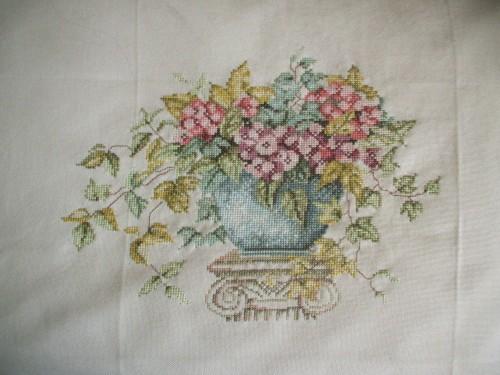 LA.Bouquet-vase-bleu.JPG