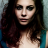 avatar willa holland 3