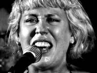 hazel_o_connor