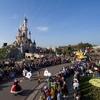 La Magie Disney en Parade (8)