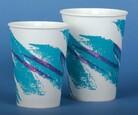 """Résultat de recherche d'images pour """"plastic cup 90s"""""""