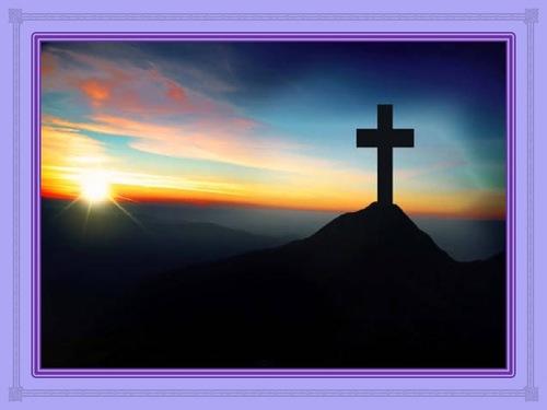 Dieu ! Il est votre source