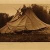 09A holiday lodge (Yakima)