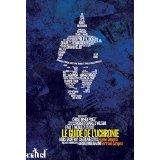 Chronique Le guide de l'uchronie de Karine Gobled & Bertrand Campeis
