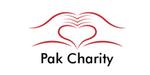 Association Pak Charity : Une Ambulance pour des villages pauvres (Pakistan)