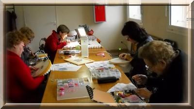 31-janvier-2012-Cours-Broderie-et-Prepa-Salon-012.jpg