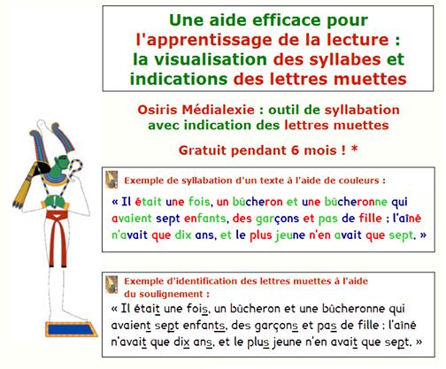 d u00e9coupage et colorisation syllabique pour  u00e9l u00e8ves