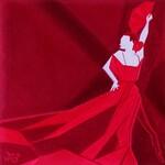 Rouge Carmen