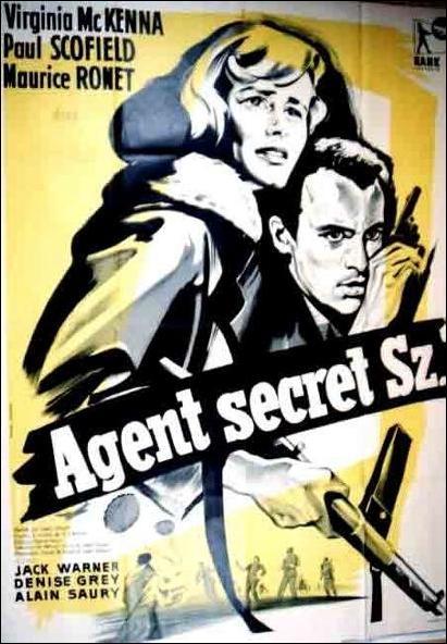 AGENT-SECRET-SZ.jpg