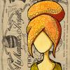Série mzels et vieux papiers