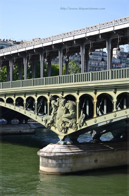 Viaduc de Passy 5