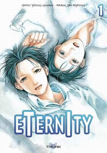 eternity_01.jpg
