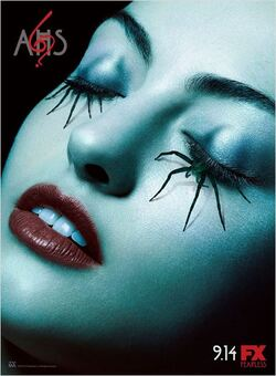 American Horror Story S06E01
