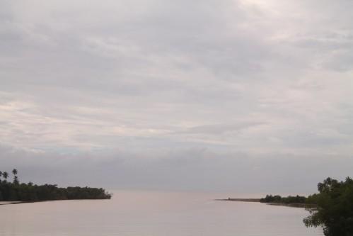 vacances-2012-7138.JPG