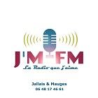J'm - FM