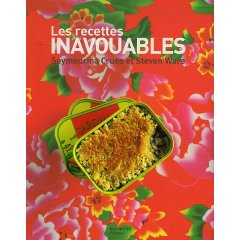 recettes_inavouables_175.jpg
