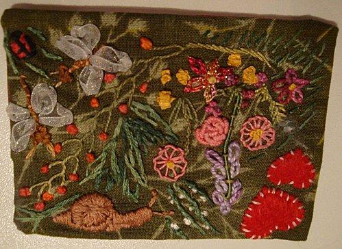 240-Parterre-de-fleurs-ATC-a-6-mains-Josiane-3-bis.jpg
