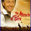 miracle-of-bern-poster-0.jpg